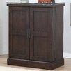 ECI Furniture Spirit Cabinet