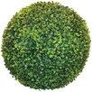 Cadix Gartendeko Buxus Ball