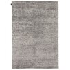 Angelo Silky Grey Area Rug