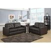Sofa Source Rose Living Room Collection