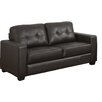 Sofa Source Rose 2 Seater Sofa