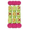 Blue Rabbit Oxo Play Set