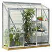 Vitavia Ida Greenhouse Base