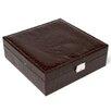 Amrita Singh Medium Jewelry Box