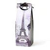 Amrita Singh Eiffel Tower Wine Bag