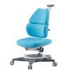 Kid2Youth Children's Desk Chair