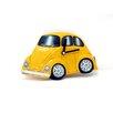 Novus Imports Novus Imports Beetle Car Clock