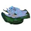Näve Leuchten Außen-Dekoleuchte Frosch