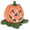 Näve Leuchten 19 cm Tischleuchte Halloween