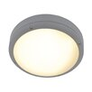 Naeve Leuchten 91 Light Flush Ceiling Light