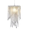 Naeve Leuchten Fancy 1 Light Design Pendant