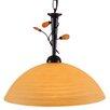 Näve Leuchten Schalen-Pendelleuchte 1-flammig