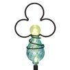 Naeve Leuchten 1 Light Decorative Light