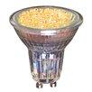 Naeve Leuchten 1.8W Coloured GU10 LED (Set of 4)