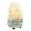 Näve Leuchten 22 cm Tischleuchte Natur