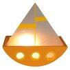 Näve Leuchten Wandleuchte 1-flammig