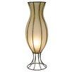 Näve Leuchten 60 cm Design-Stehlampe Orient