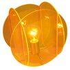 Näve Leuchten 25 cm Tischleuchte Retro