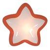 Näve Leuchten Aufbauleuchte Stern