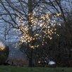 Näve Leuchten LED-Dekobaum