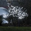Näve Leuchten LED-Baum
