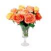 Creative Displays, Inc. Assorted Roses