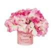 Creative Displays, Inc. Mother's Day Hydrangea Bouquet
