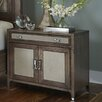 Michael Amini Biscayne West 1 Drawer Nightstand