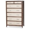 Michael Amini Biscayne West 7 Drawer Chest