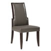 Sunpan Modern Lafayette Side Chair