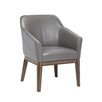 Sunpan Modern 5West Dorian Arm Chair