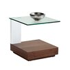 Sunpan Modern Ikon Everett End Table