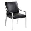 Sunpan Modern Club Hyde Arm Chair