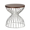 Sunpan Modern Ikon Miromar End Table