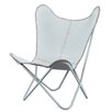 Fashion N You by Horizon Interseas Butterfly Side Chair