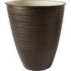 Robert Allen Home and Garden Dunbar Venti Pot Planter