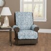 Innovative Textile Solutions Diana Recliner Slipcover