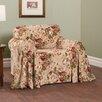 Innovative Textile Solutions Carrington Loveseat Slipcover