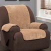 Innovative Textile Solutions Recliner Slipcover