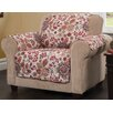 Innovative Textile Solutions Palladio Armchair Slipcover