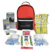 Ready America Emergency Grab 'n Go 2 Person Fire/Blackout Kit