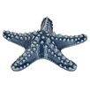 Pacific Lifestyle Starfish Wall Decor