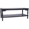Pacific Lifestyle Lester Coffee Table