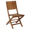 Pacific Lifestyle Falmouth Folding Chair