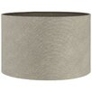 Pacific Lifestyle 45.72cm Linen Drum Lamp Shade