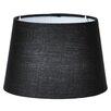 Pacific Lifestyle 25 cm Lampenschirm Empire aus Baumwolle