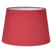 Pacific Lifestyle 30cm Cotton Empire Lamp Shade