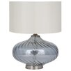 Pacific Lifestyle Savoy 53cm Table Lamp