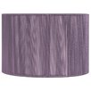 Pacific Lifestyle 20cm Modern Silky String Drum Lamp Shade
