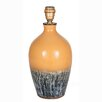 Pacific Lifestyle Bercelona  37cm Table Lamp Base